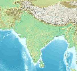 Gandhāra was an ancient region in the Peshawar basin in the far north-west of the ancient Indian subcontinent, corresponding to present-day north-wes
